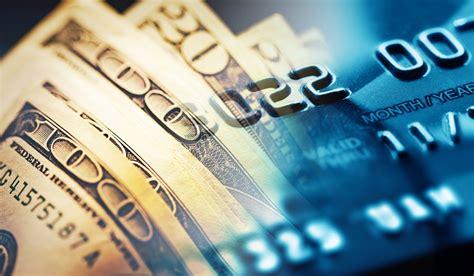 digital banking strategy banking analytics technology