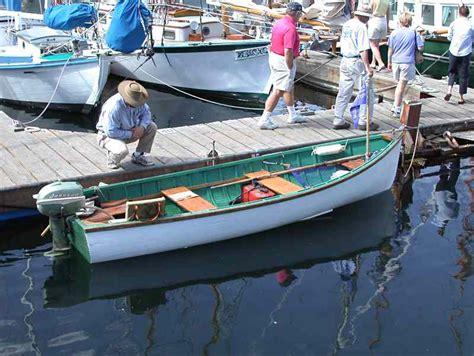 Boat Mechanic Edmonton by Brad Loomis Outboard Mechanic Wi Quot Rc Gas Outboard Motors Quot