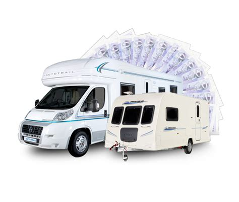 Overnight Restrictions For UK Motorhome Enthusiasts
