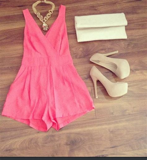 Girly outfit | My Style x | Pinterest | Best Girly and Clothes ideas