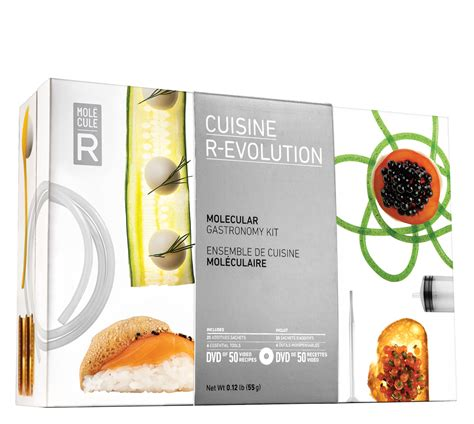 cuisine r evolution recipes cuisine r evolution by molecule r