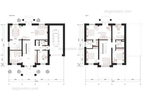 home design cad oconnorhomesinc tremendous house cad drawings dwg