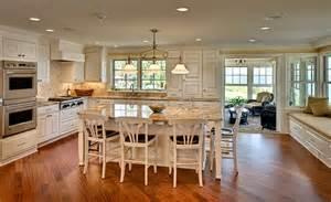 kitchen addition ideas kitchen decor kitchen additions kitchen additions in syracuse kensington md ideas home