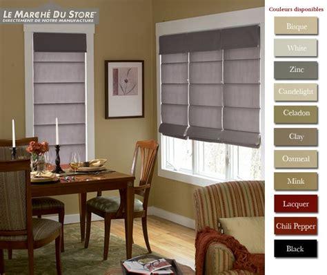 voilage cuisine moderne stores rideaux cantonnières comment choisir le bon habillage de fenêtres ameublements ca