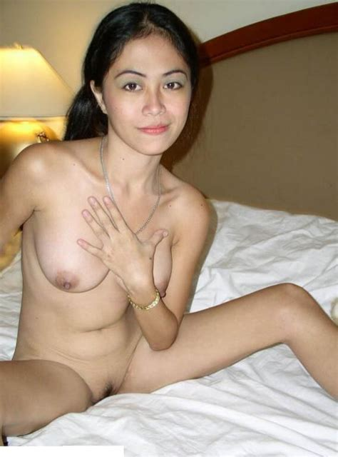 Sexy Indonesian Nude Teens Picture 17 On