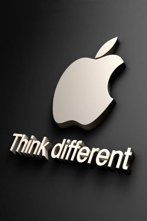 how to make the apple symbol on iphone what does the apple symbol on an iphone that apple logo symbol 07 iphone wallpapers iphone 5 s 4 s