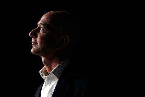 Jeff Bezos Fast Facts - KRDO