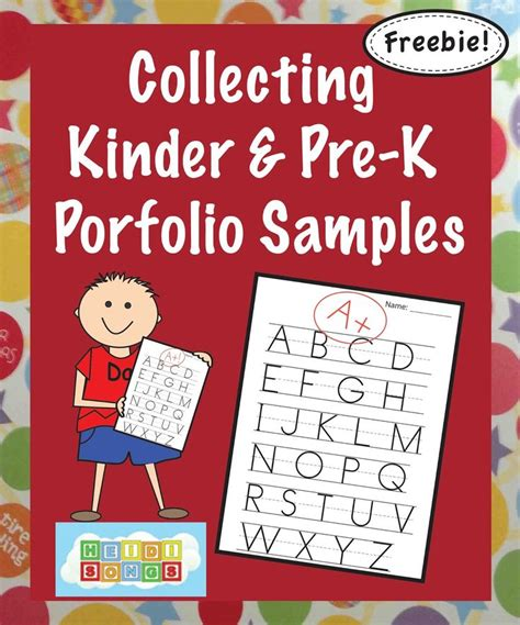 26 best early childhood portfolios images on 847   79a9df1d01461911dc40668f708d4936 kindergarten portfolio kindergarten assessment