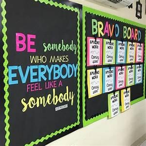 6661 best Classroom Bulletin Board Ideas images on Pinterest