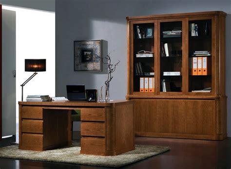 meuble de bureaux bureau sur mesure prestawood