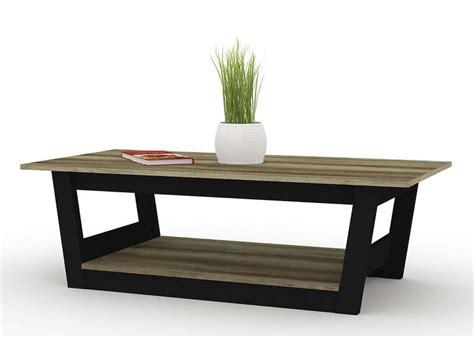 avis canapé conforama table basse bicolore voyage bicolore vente de table