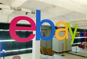 Ebay Kleinanzeigen Logo : gewerblicher handel bei ebay kleinanzeigen was online h ndler alles beachten m ssen ~ Markanthonyermac.com Haus und Dekorationen