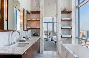 small bathroom colors ideas 30 marble bathroom design ideas styling up your daily rituals freshome