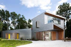 Delightful Low Country Architecture by Delightful Country Home Details Wrapped In Aluminum Clad