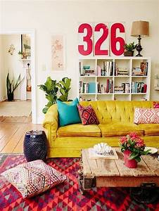 Best 20+ Bohemian apartment decor ideas on Pinterest ...