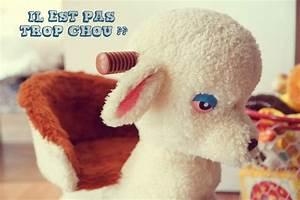 Emmaus Etoile Sur Rhone : jouets en bois tous les messages sur jouets en bois ~ Premium-room.com Idées de Décoration