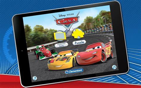 Android Için Arabalı Puzzle Oyunu