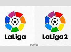 El Sorteo Calendario LaLiga 20162017, minuto a minuto