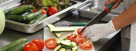 cuisine restauration sud est restauration restauration collective en bourgogne rhône alpes et franche comté