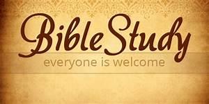Abingdon Bible ... Bible Study