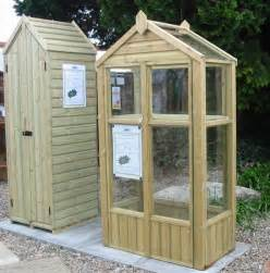 diy 8x8 shed plans with material list info famin