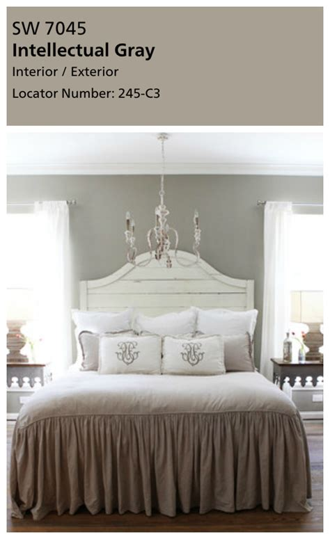 fixer upper inspired color schemes         mind  weathered fox