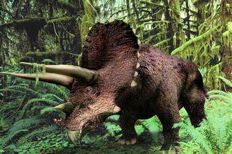 animal fonceur le monde perdu des dinosaures