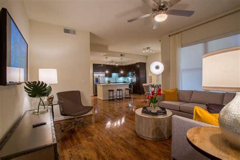 crawford apartments rentals houston tx apartmentscom