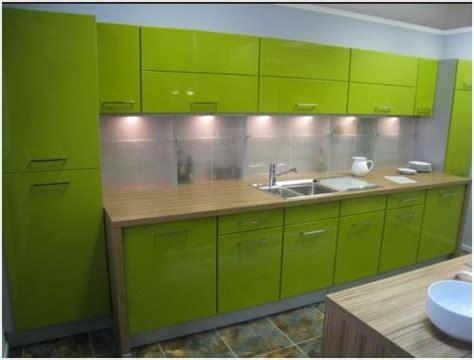 lime green kitchen doors luxury lime green kitchen doors 5 on kitchen design ideas 7097