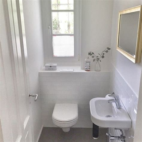 Beleuchtete Spiegel Für Gäste Wc by Fliesen Casa Ceramica In K 246 Ln G 228 Ste Wc G 228 Ste Wc