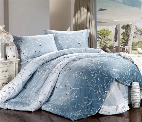croscill comforter sets cotton king size comforter sets clearance quilted ecfq info