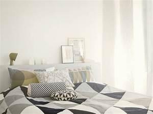 Deco Scandinave Chambre Bebe : decoration chambre scandinave ~ Melissatoandfro.com Idées de Décoration