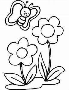 Blumen Zum Ausdrucken : ausmalbilder blumen 16 ausmalbilder zum ausdrucken ~ Watch28wear.com Haus und Dekorationen