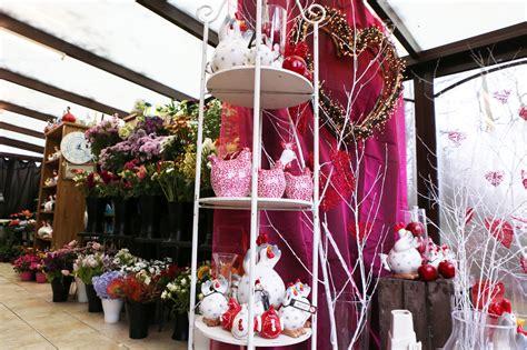 magasin de decoration mariage hainaut photo de mariage en 2017