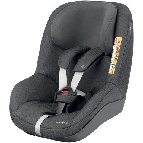 siege auto pearl siège auto 2way pearl i size sparkling grey groupe 1 de
