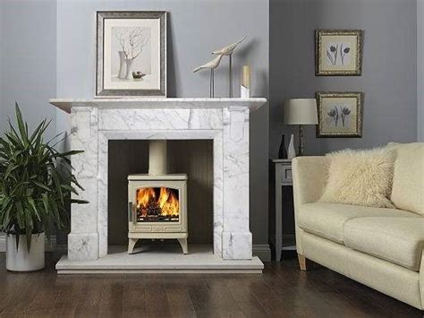 antique fireplace buying guide  antique fireplaces blog