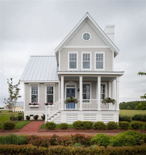 Cottage Style - everything you need to about cottage style homes