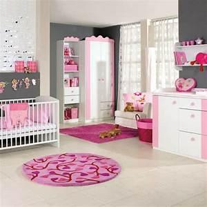 Wann Babyzimmer Einrichten : babyzimmer einrichten beispiele ~ A.2002-acura-tl-radio.info Haus und Dekorationen