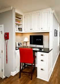 office kitchen ideas 57 cool small home office ideas digsdigs
