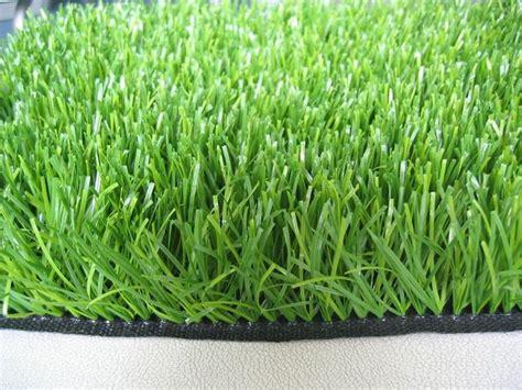 tappeto d erba tappeto erba sintetica prato erba sintetica