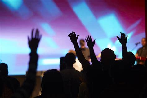 Denver United Worship  Denver United Church