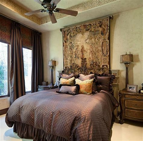 41 best longworth bedroom images 41 best images about tuscan bedroom decor on