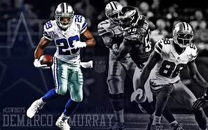 demarco murray cowboys picture, demarco murray cowboys photo