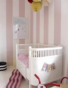 Beste Wandfarben Ideen Frs Kinderzimmer