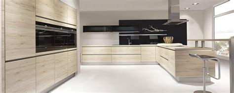 handleless kitchen design renovate your kitchen with german kitchen design styles 1548