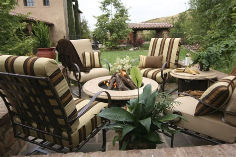 garden treasures patio furniture replacement cushions
