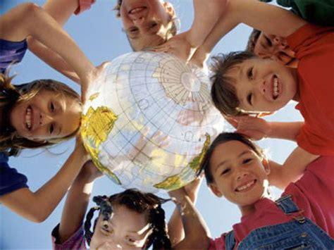 МАДОУ Детский сад № 76 Экологическое воспитание дошкольников
