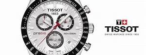 Montre De Marque Homme : montre tissot les montres tissot homme et son histoire ~ Melissatoandfro.com Idées de Décoration