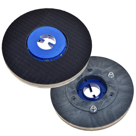 Concrete Floor Scrubber Pads by Floor Scrubber 18 Am Tools Equipment Rental