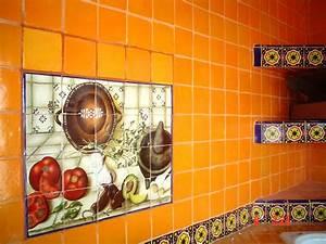 cocinas, mexicanas, -, r, u00fasticos, artesanales